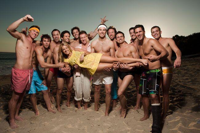 Bachelorette-Cast-by-Celebrity-Photographer-Michael-Grecco.jpg