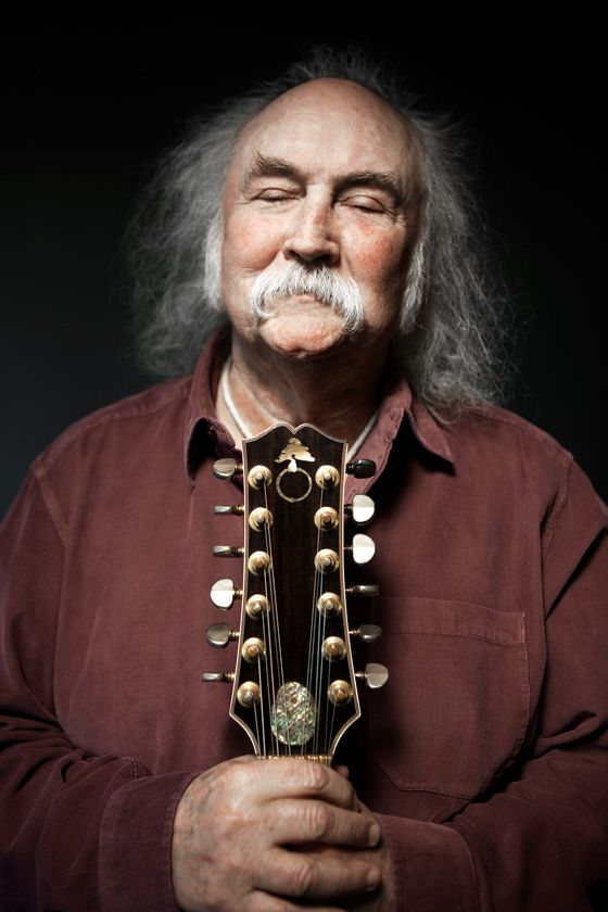 David-Crosby-by-Celebrity-Photographer-Michael-Grecco.jpg