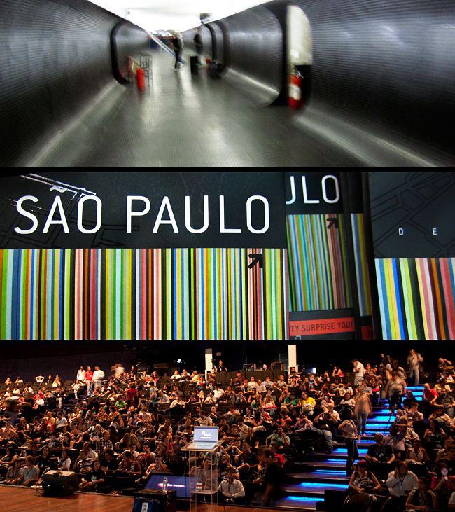 brazil-photo-travelogue-by-michael-grecco.jpg