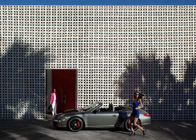 porsche-by-celebrity-photographer-michael-grecco-02.jpg