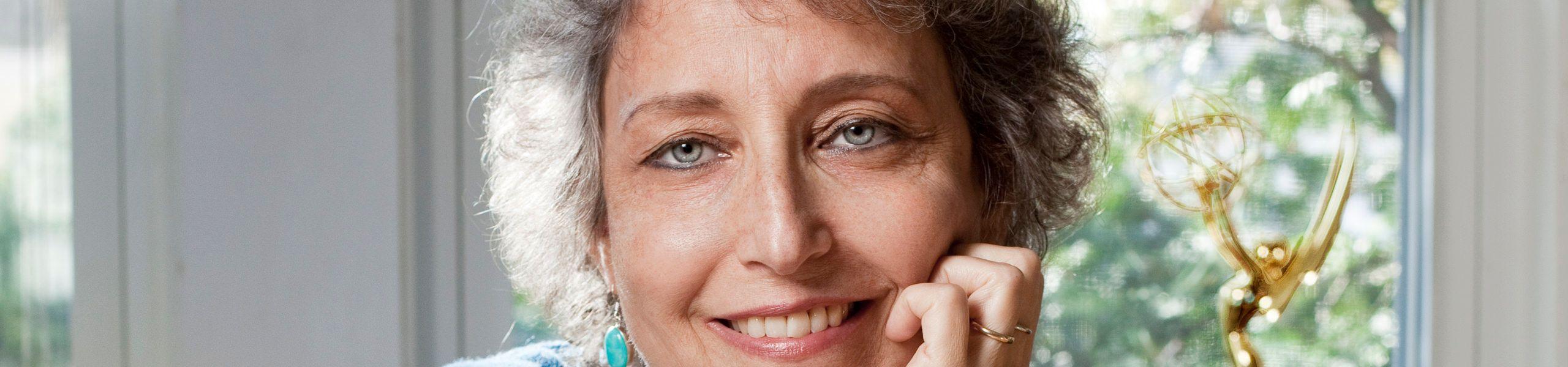 Paula-Lerner.jpg