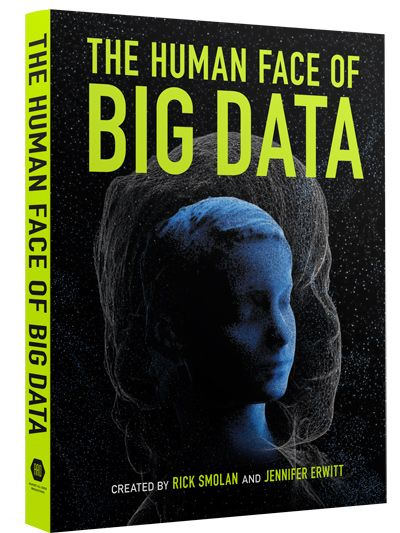 The-Human-Face-of_Big-Data-Cover.jpg