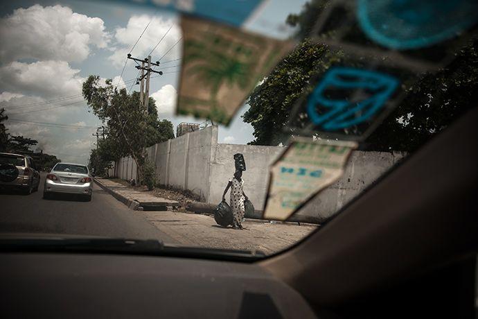 Nigerian-street-scenes-Lagos1.jpg