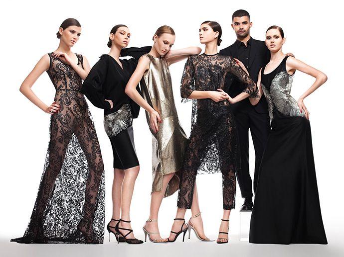 Brazilian-designer-Vitorino-Campos-by-fashion-photographer-michael-grecco.jpg