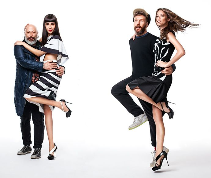 Brazilian-designer-Alexandre-Herchcovitch-by-fashion-photographer-michael-greccojpg.jpg