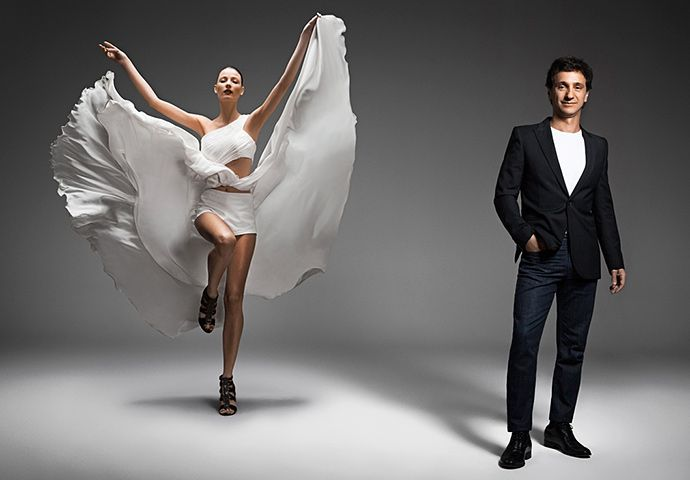 Brazilian-designer-Carlos-Miele-by-fashion-photographer-michael-grecco.jpg