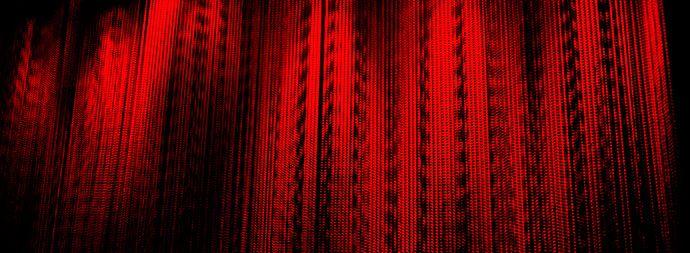10_Grecco_Landscape_Red_MGPfrt.jpg