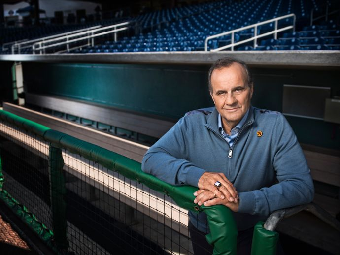 Yankees-great-Joe-Torre-by-commercial-photographer-Michael-Grecco-02.jpg