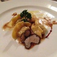 Food Blog 5.jpg