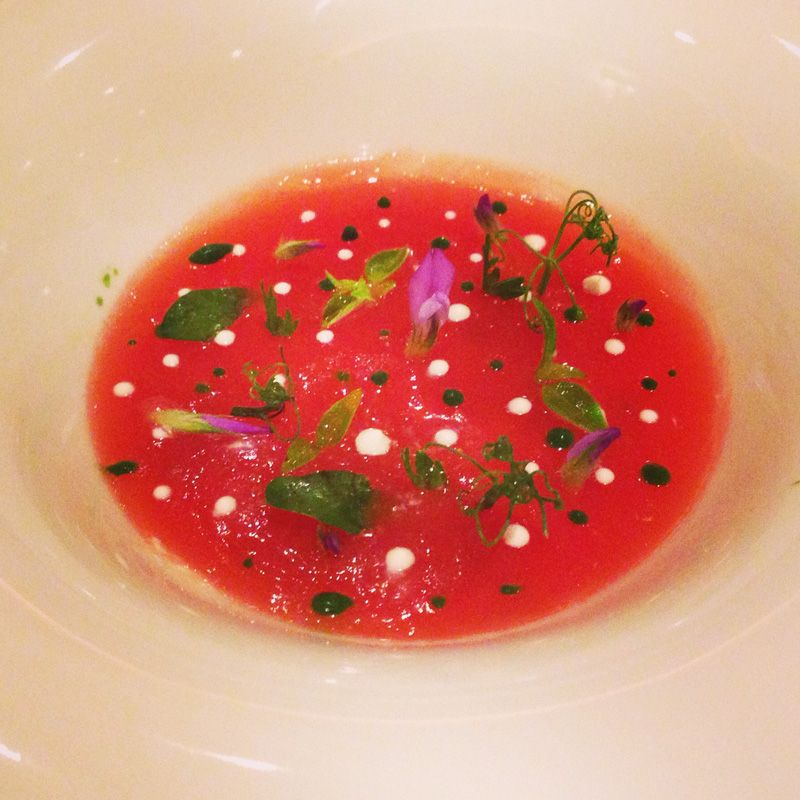 Food Blog 2.jpg