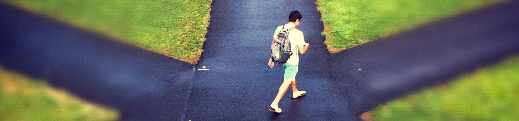 20141206_Instagram_Guy_Walking_MGP_1441.jpg