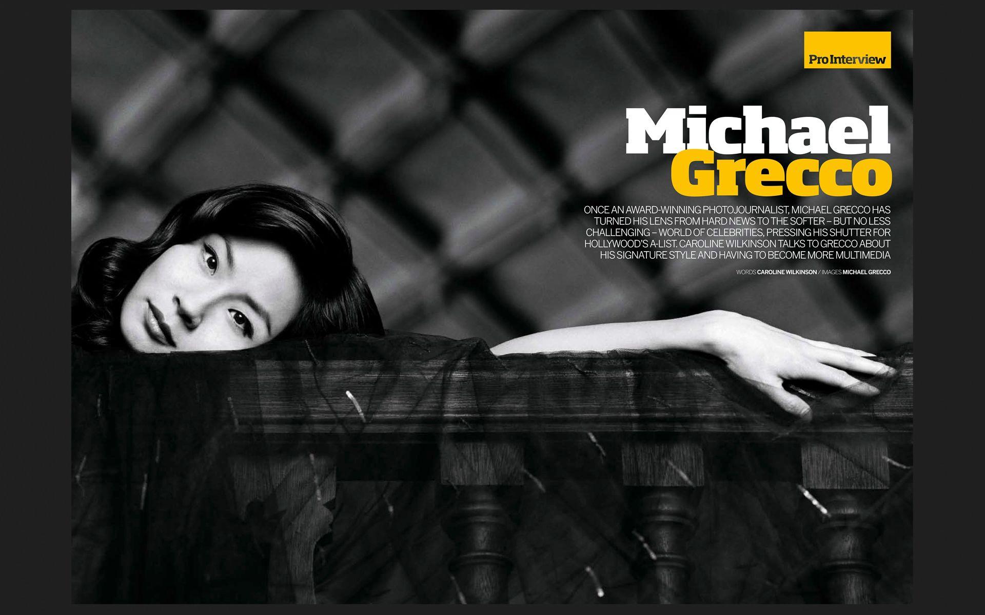 Michael-Grecco-Commercial-Director.jpg