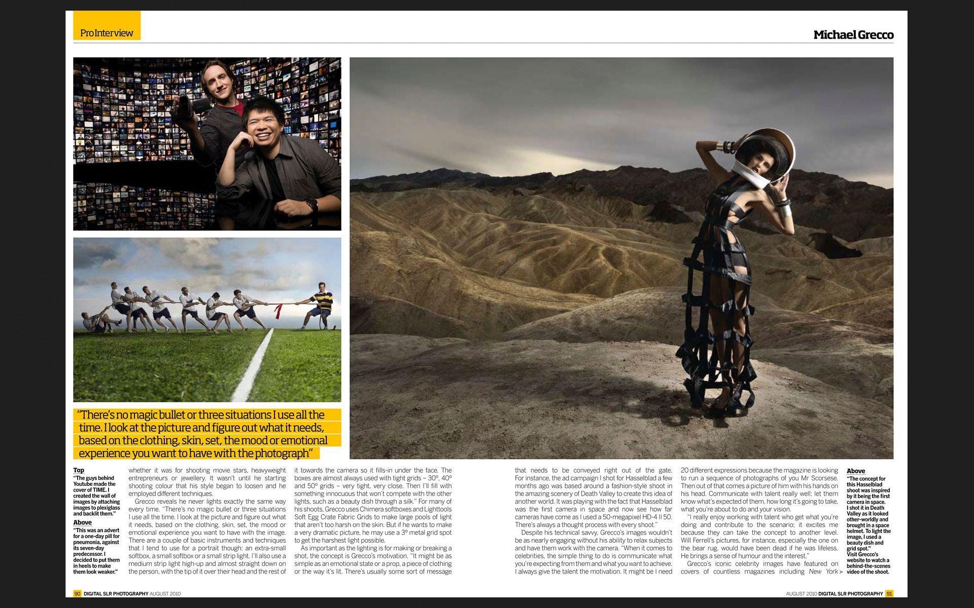 Michael-Grecco-Editorial-Photographer.jpg