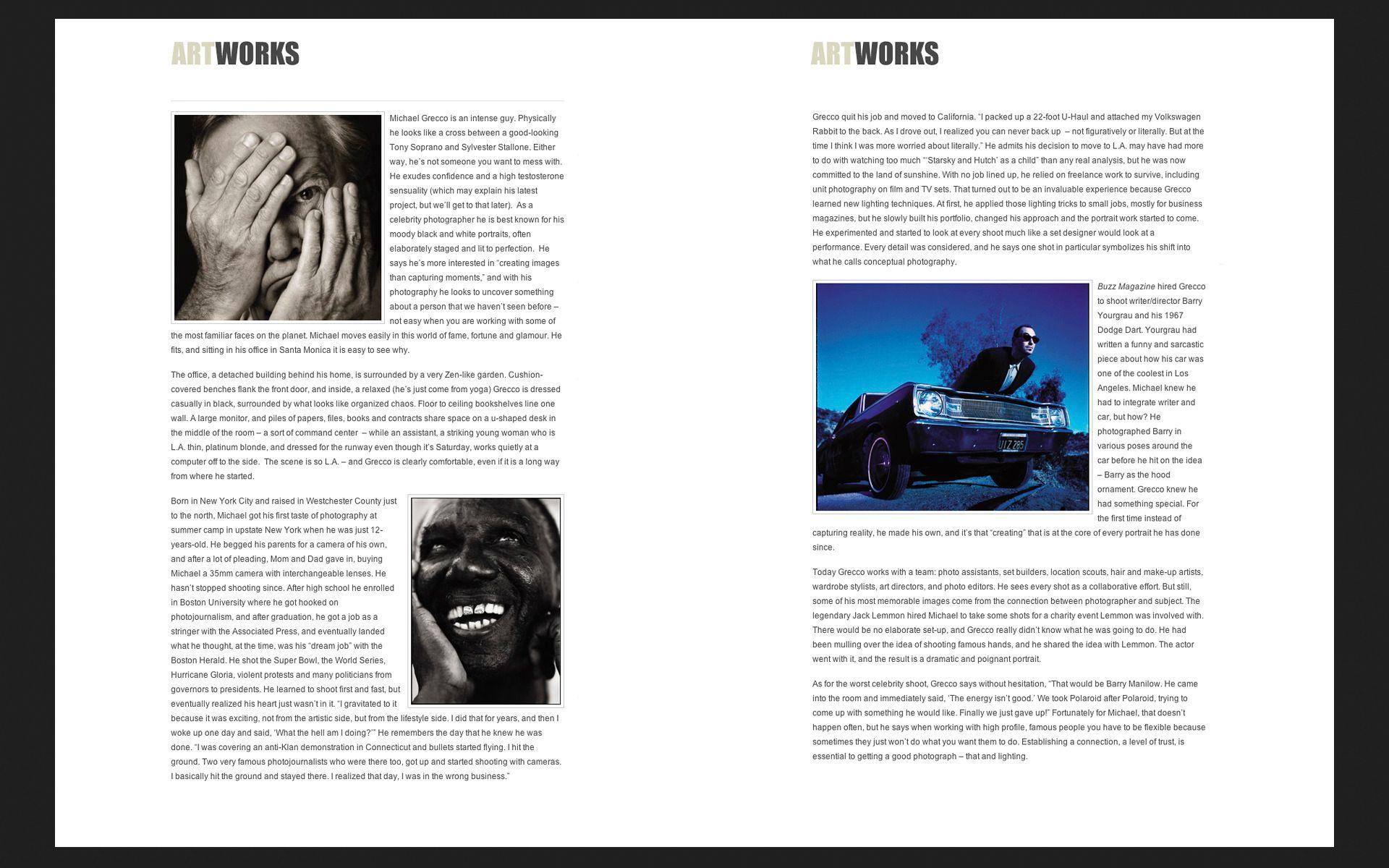 Conceptual-Storyteller-Michael-Grecco.jpg