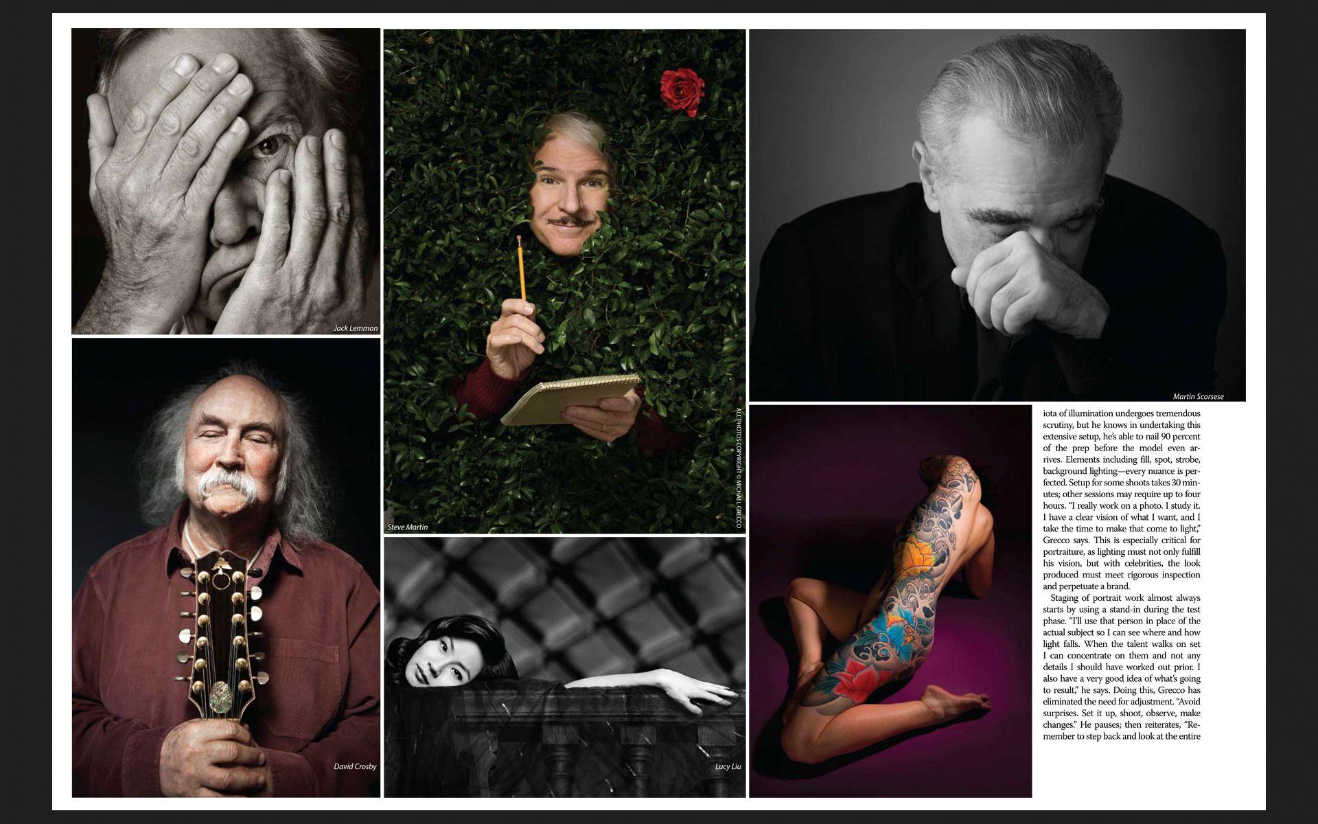 Iconic-Celebrity-Portrait-Photographer-Michael-Grecco.jpg