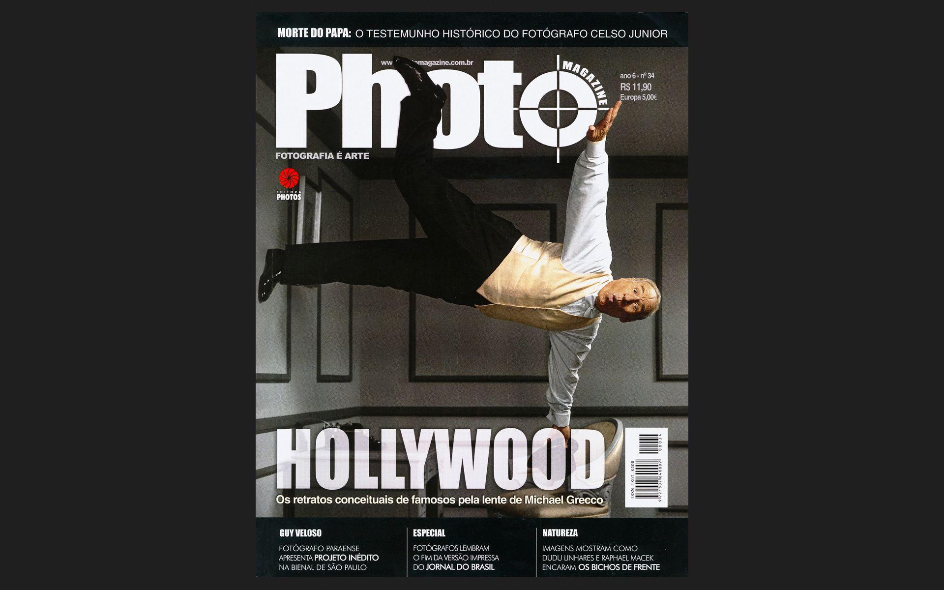 Los-Angeles-Celebrity-Photographer.jpg
