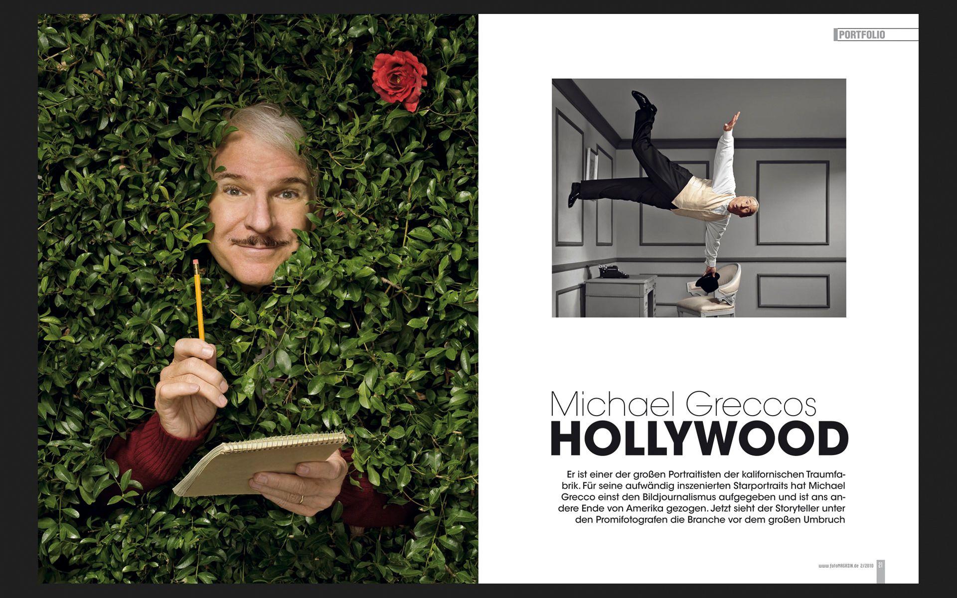 Photo-Magazine.jpg