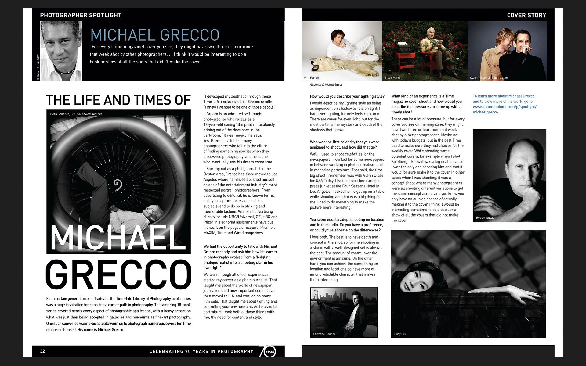 Michael-Grecco-Commercial-Photographer.jpg
