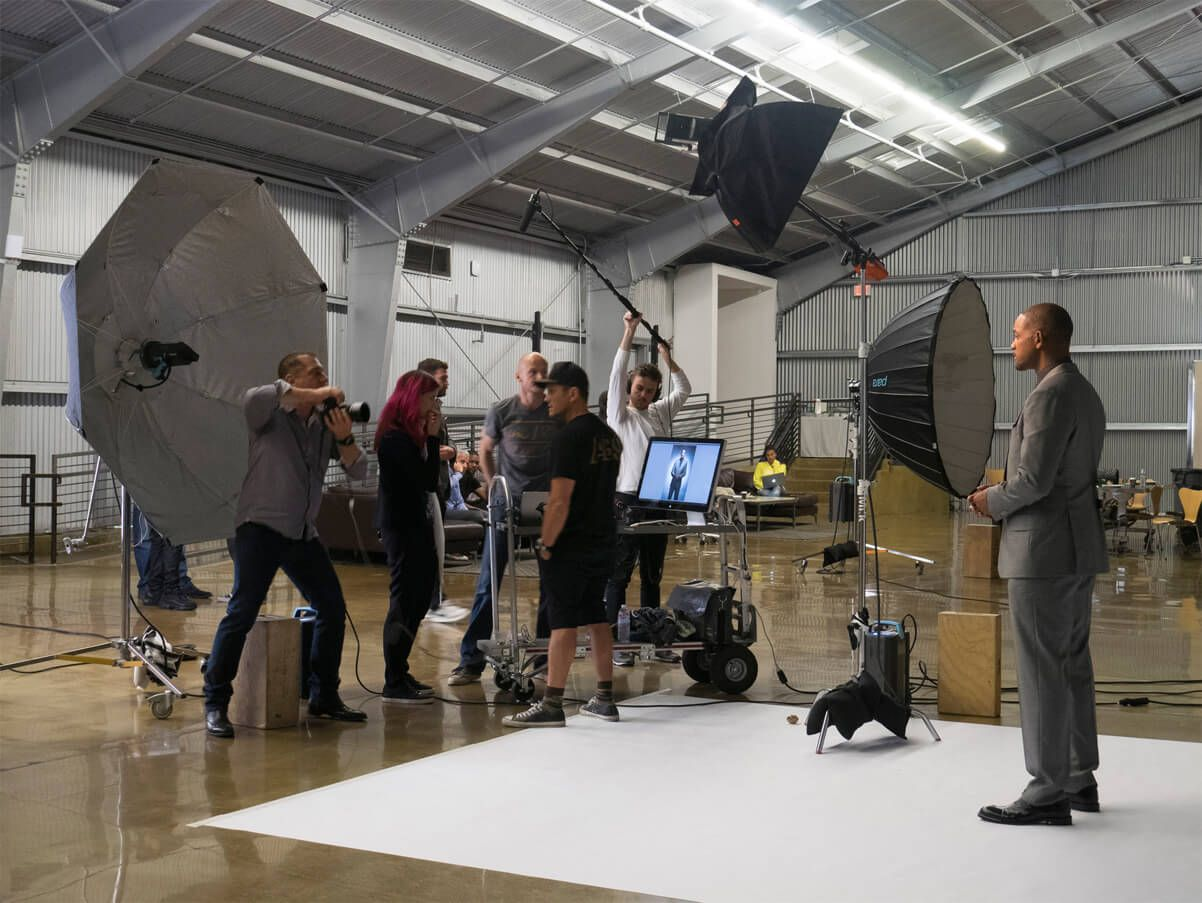 Will Smith Behind The Scenes.jpg