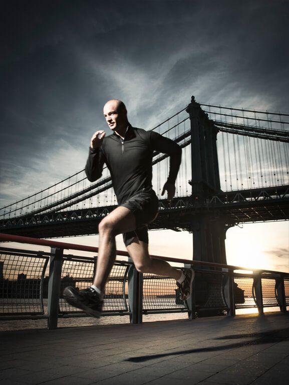 Jason van Oijen Running.jpg