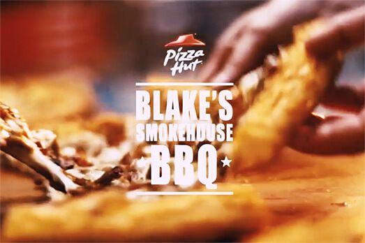 Blake Shelton's Smokehouse BBQ.jpg