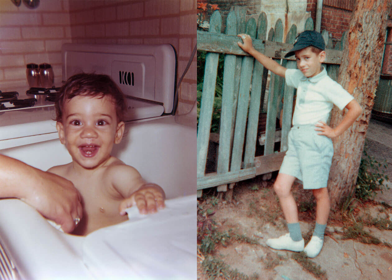 michael-grecco-photographer-childhood-about.jpg