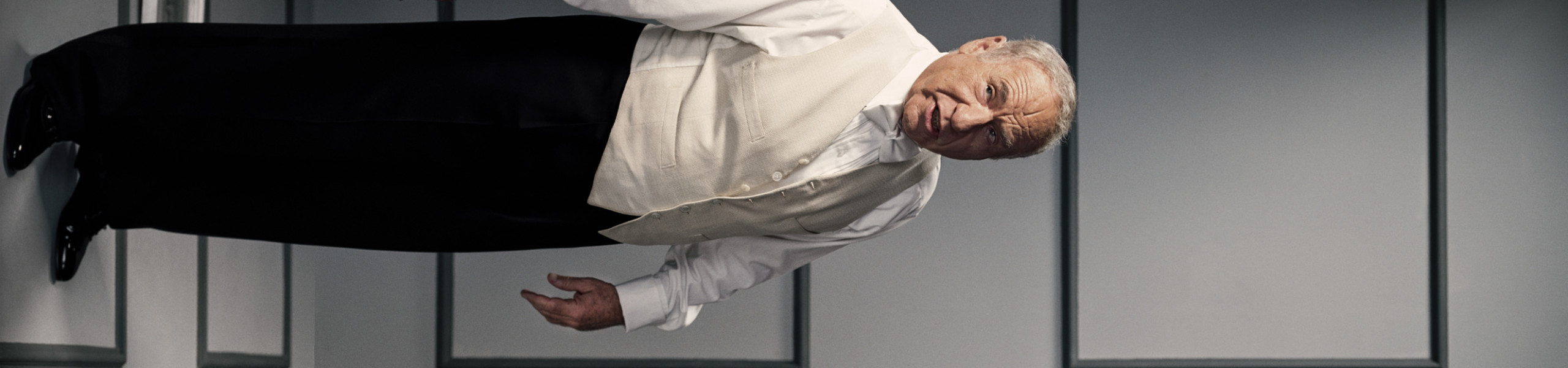comedic-actor-and-director-mel-brooks-by-portrait-photographer-michael-grecco-scaled.jpg