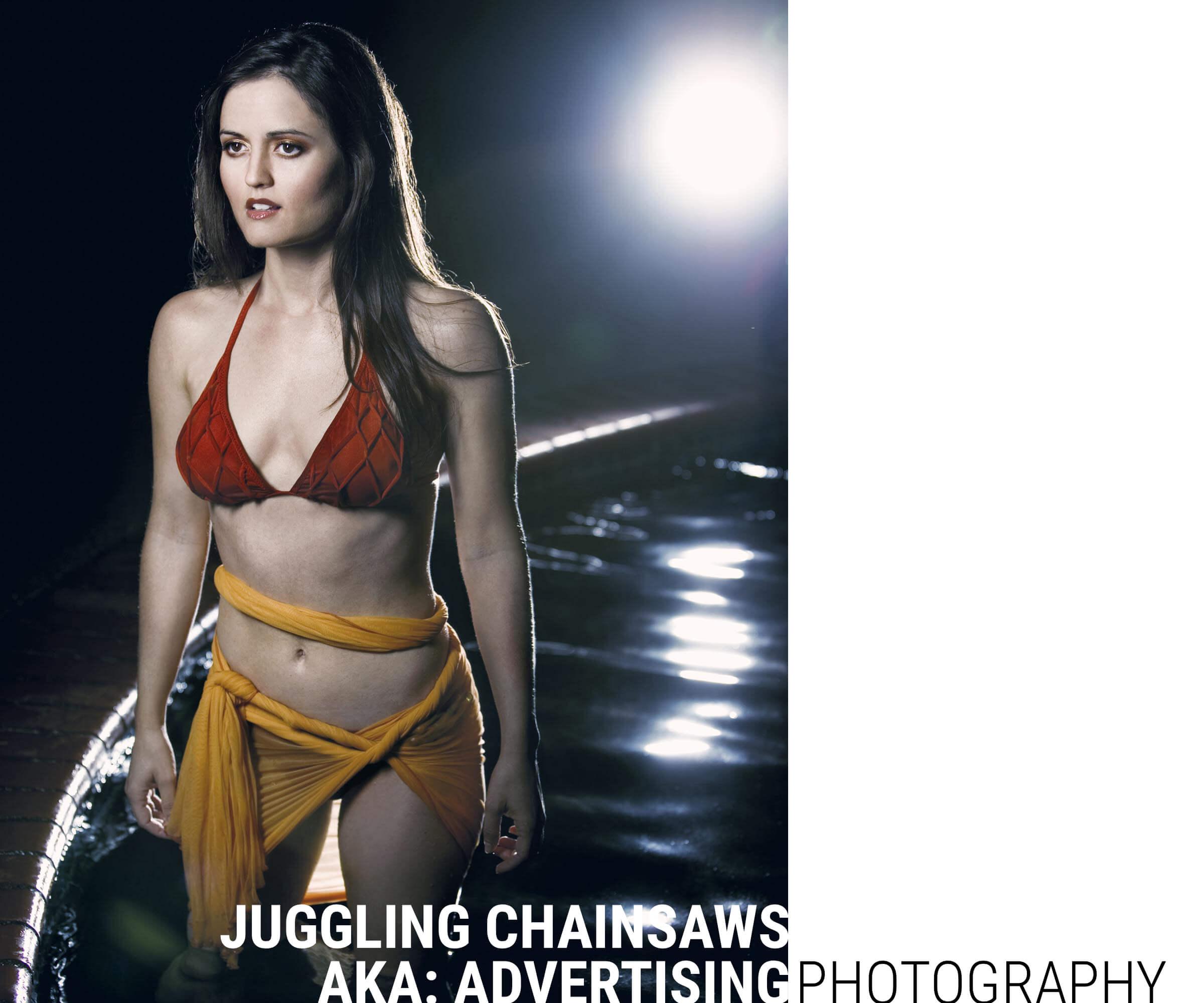 danica-mckeller-in-bathing-suit-by-advertsing-photographer-michael-grecco.jpg