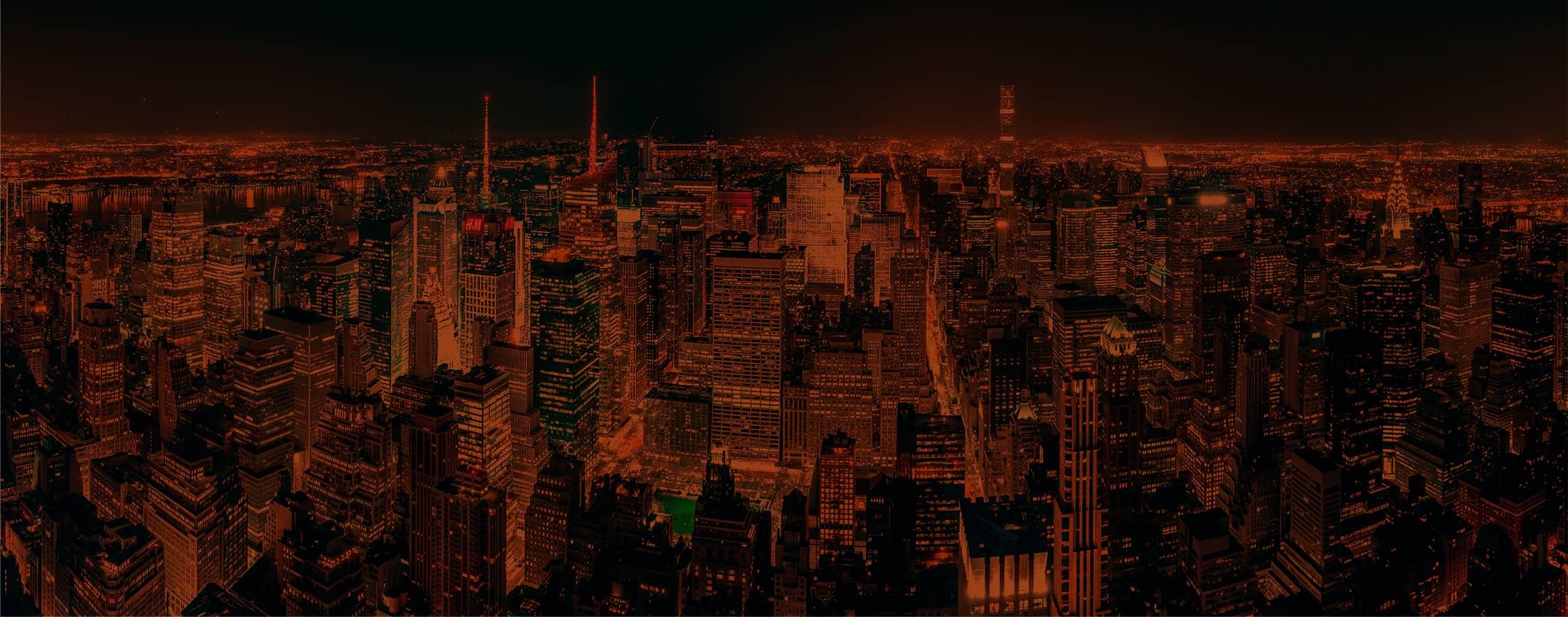 Professsional Photographer for NYC's Demanding Industries
